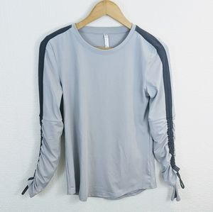 Fabletics athleisure top